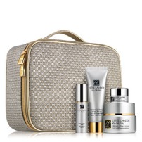 Gift Set Re-Nutrive Ultimate Crea,