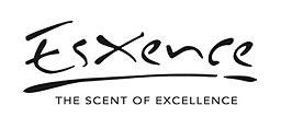 esxence_logo
