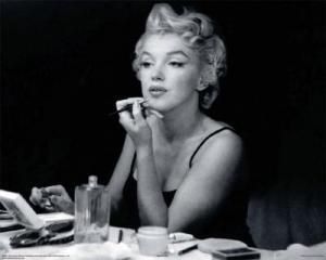 marylin-lipstick