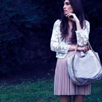 L'Aura Bags: uno stile che conquista tutte