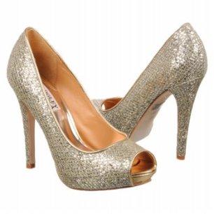 shoes_iaec1246209