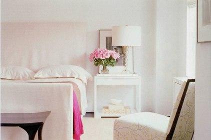 flower interiors