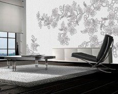 Dutch Design House