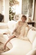 Sophie-Holmes-by-Pasquale-Abbattista-Golden-Twenties-Elle-Germany-June-2011-6