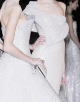 Dior SS2013