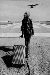 travel5