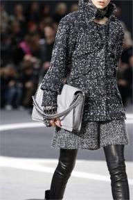 Chanel FW 2013-2014