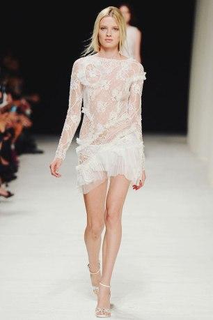 Nina Ricci Style 11
