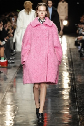 touch of pink carven