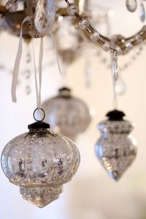 silverbells2