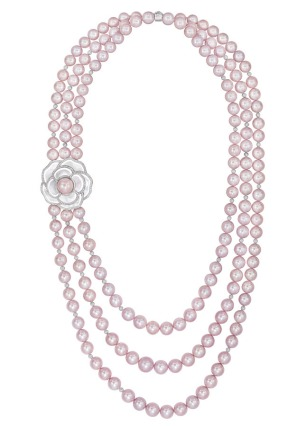 Chanel-Fine-Jewelry-collection-3