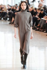 christophe Lemaire4
