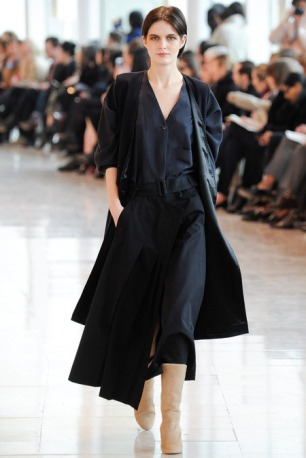 christophe lemaire8