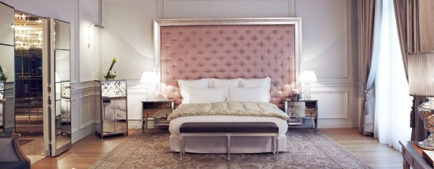 Gallery_Presidental-Suite-Le-Royal-Monceau-Raffles-Paris