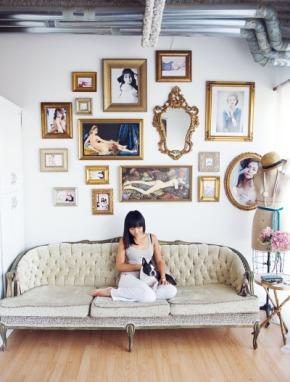 Hong Photography Studio