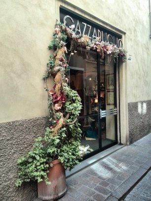 Boutique Gazzabuglio
