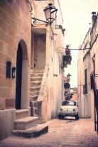 Oria - Puglia