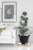 Christmas-tree_gold_HM