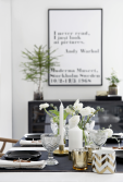 HM-Home_Stylizimo_Christmas-table