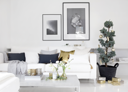 Living-room_Stylizimo_HM-Christmas