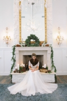 wedding-Winter-Wedding-Decorations-600x900