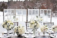 winter-wedding-table-decor-ideas-70-500x333