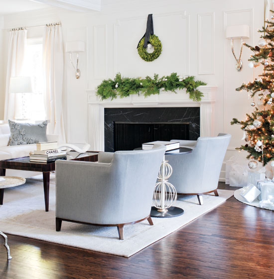 winter-whites-fireplace