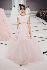 02Giambattista-Vallie-Couture-2015