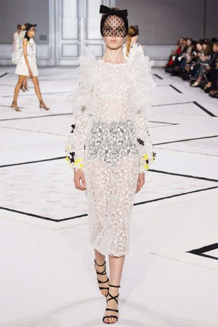 21Giambattista-Vallie-Couture-2015