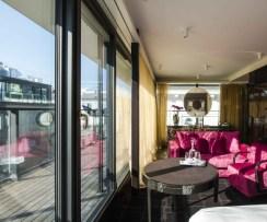 hotel-lamee-vienna-2
