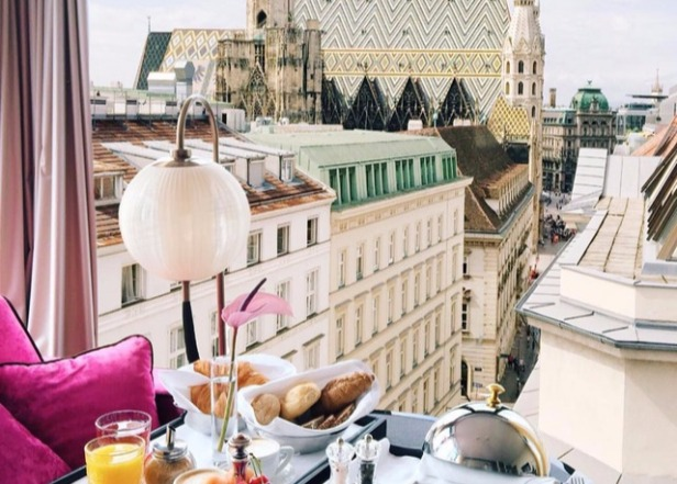 hotel-lamee-vienna-5