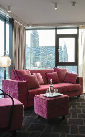 hotel-lamee-vienna-cover2